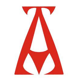 Архитектурно-художественная мастерская «Красная горка»