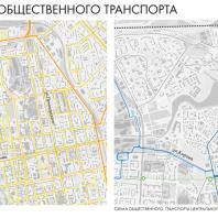 Деловой центр «Екатеринбург-Сити». ООО «Вернер Зобек Москва»