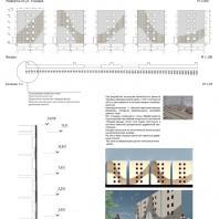 777777 — Егоров Иван Александрович, студент Московского архитектурного института (г. Москва)