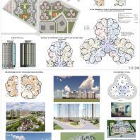 5311208 — ЗАО «Объемно-блочное домостроение» (ЗАО «ОБД») (Москва)