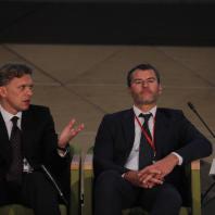 AlumForum 2021: 1-й день форума «Алюминий в архитектуре и строительстве»
