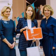 Объявлены победители конкурса «АРХпроект» 2018