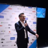 ArchYouth-2020: Константин Кухтов, руководитель отдела маркетинга SPGlass, основатель Youth in Architecture