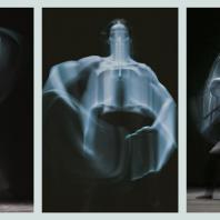 Ирина Григорьева: Красота в движении
