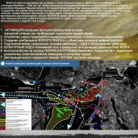 Активизация городских функций Казани в акватории Волжской излучины | Павел Тиняев, Елена Корнилова