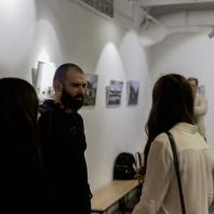 Выставка «Архитектурная визуализация как искусство»: конкурсанты CG Visualization Award Ukraine