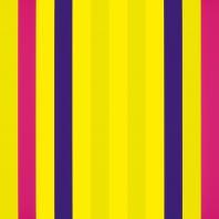 Рихард Пауль Лозе / Richard Paul Lohse. Проникновение четырех цветовых групп. 1949-1970