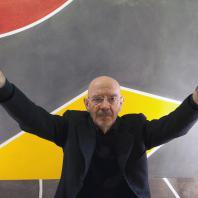Mario Bellini / Марио Беллини