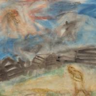 Выставка «Новый Никонов» в Государственном музее А.С. Пушкина