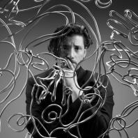 """Skye Ferrante """"Man of Wire"""""""