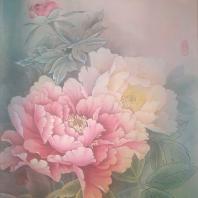 IV Фестиваль китайской живописи Гунби: выставка «Летний день в горном павильоне» в музее Востока