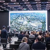 Форум Testing Future 2018