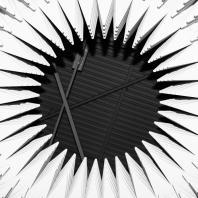 Сергей Касич. Саунд-арт проект «Презервация тишины». «ЗИЛАРТ в городе». II Биеннале уличного искусства АРТМОССФЕРА 2016