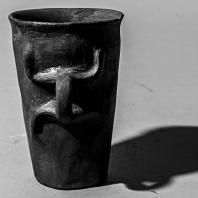 Выставка зооморфной керамики I-III вв. н. э. «Тотемы, мифы, образы» в музее Востока